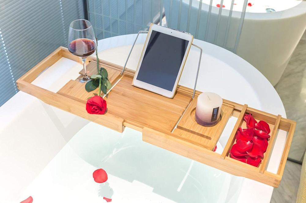 Vassoio Vasca Da Bagno : Mensole per bagno ikea specchio con mensola bagno ikea excellent