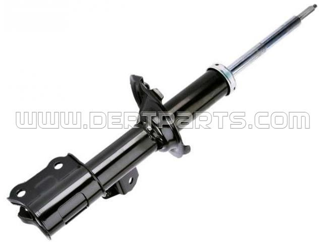High quality Shock Absorber 54660-0X200 for Hyundai