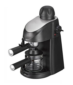 3.5bar espresso coffee maker also french press coffee maker with keurig coffee maker