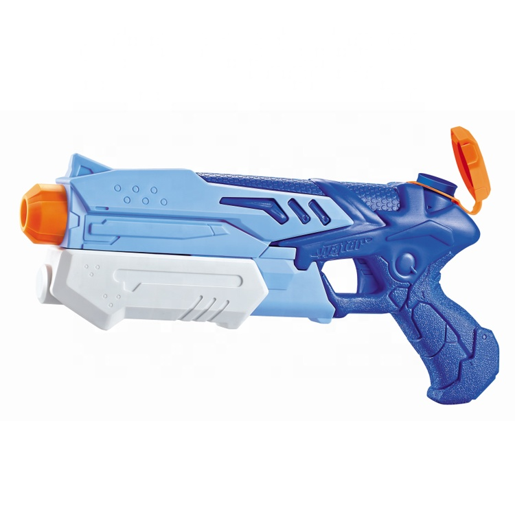 300ML high quality Shoot Up to 35 Feet Capacity Water <strong>Gun</strong> for Summer Toy