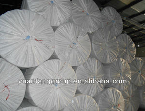 HOT SALE towel paper,blue jumbo roll toilet paper/blue towel paper/colored towel paper