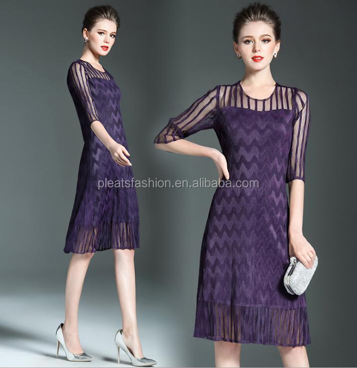 e034610a3 Catálogo de fabricantes de Alibaba Expresar Vestidos de alta calidad y  Alibaba Expresar Vestidos en Alibaba.com