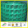 Best Seller! Weld Mesh Dog Cage (Anping Real Factory)