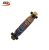 Dance long board with maple deck longboard supplier factory
