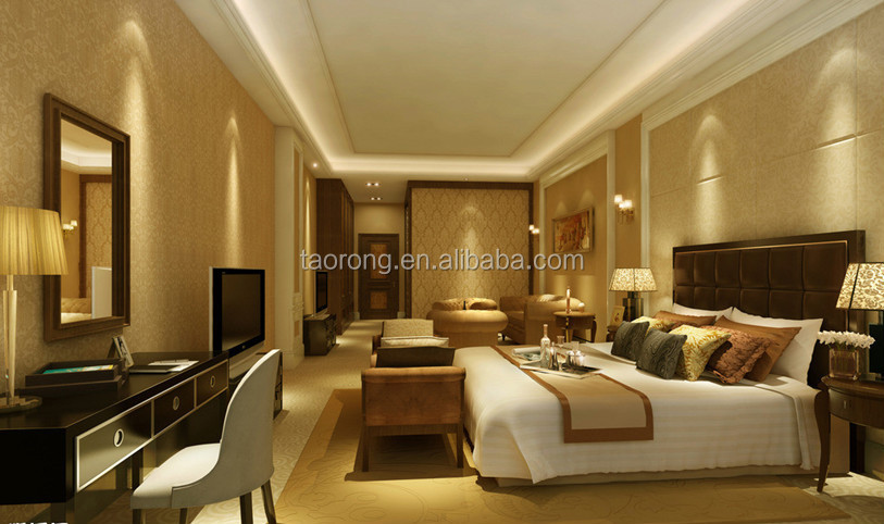 Awesome Star Hotel Bedroom Inspiration Of Star Modern - Star bedroom furniture