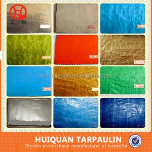 hdpe bags,polyethylene glycol uses,metallocene polyethylene