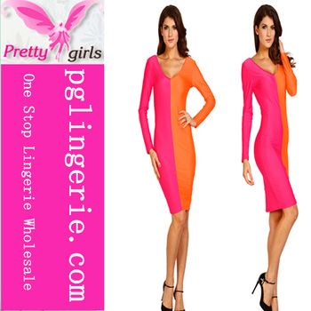 Exclusive Party Dresses