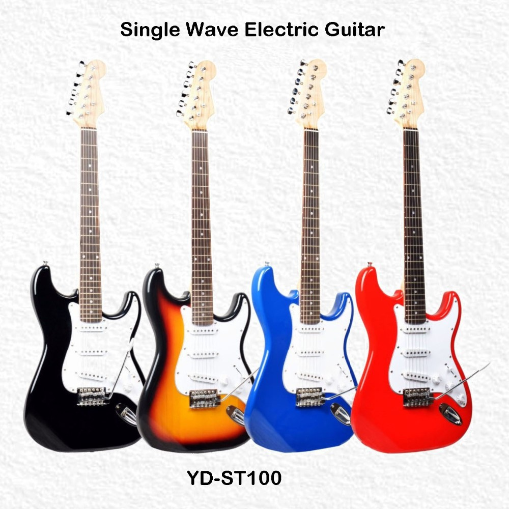 cheap electric guitar acoustic guitar supplier from china buy electric guitar acoustic guitar. Black Bedroom Furniture Sets. Home Design Ideas