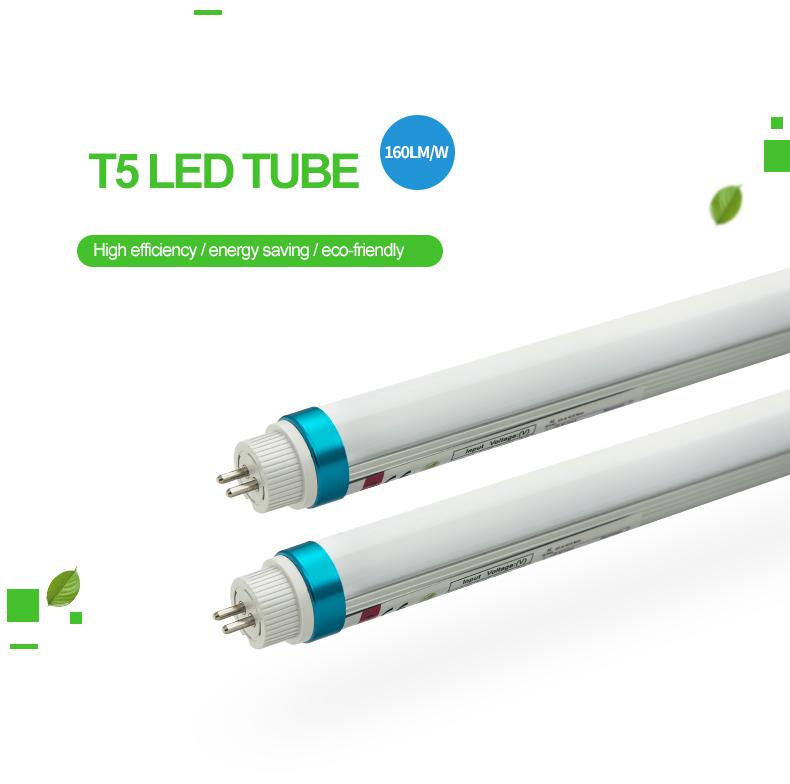 30 Cm 60 Cm 90 Cm 120 Cm 150 Cm T8 Lampu Tabung LED G13 Pin Ballast Elektronik Jenis Yang Cocok yang 130lm/W Garansi 5 Tahun