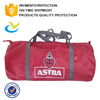 Wholesale rolling waterproof 420D nylon polyester plain travel duffel bags,duffle bags