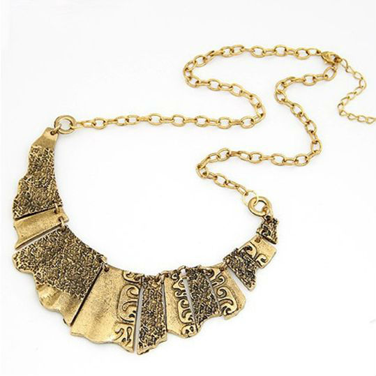 Casual antique brass choker necklace vintage jewelry buy antique casual antique brass choker necklace vintage jewelry buy antique choker necklacevintage jewelrynecklaces jewelry casual product on alibaba aloadofball Choice Image