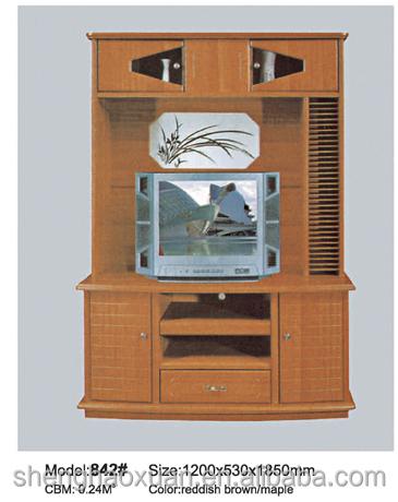Living Room Showcase Design Home Furniture Livingroom Corner Cabinets. Living Room Showcase Design Home Furniture Livingroom Corner