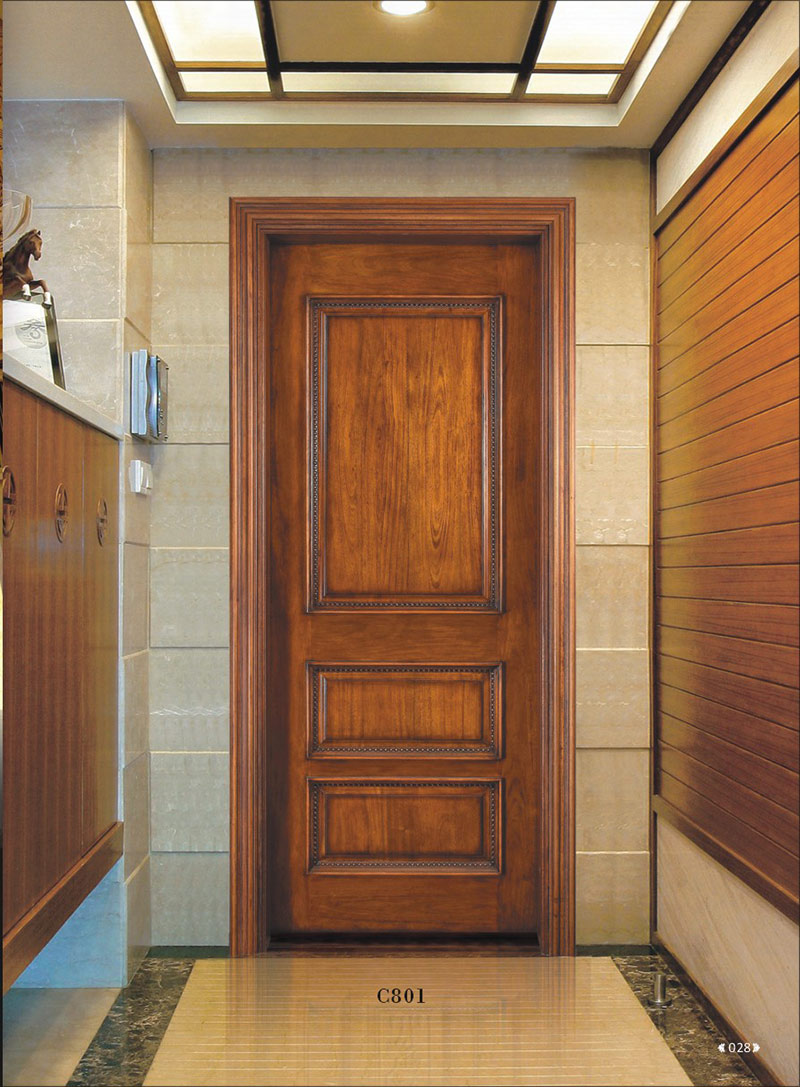with compound bathroom best flawless price core trendy prehung doors solid interior door canada is wooden wood here