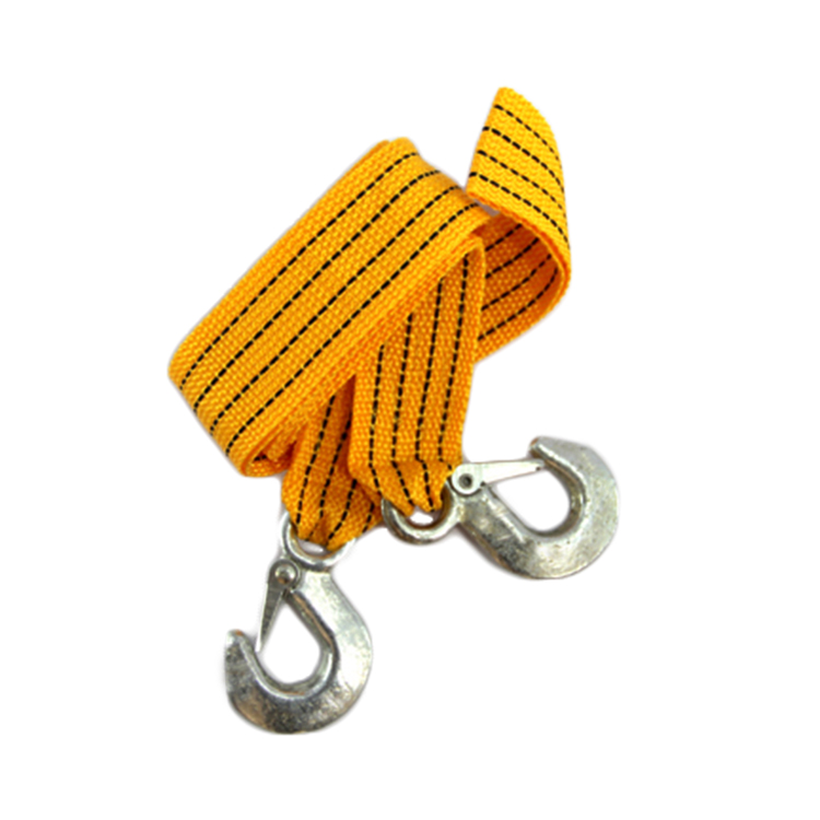car tow rope bungee cord elastic rope