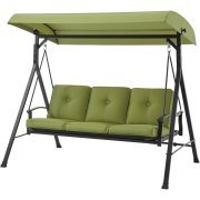 Groovy Cheap Swing For Park Find Swing For Park Deals On Line At Pdpeps Interior Chair Design Pdpepsorg
