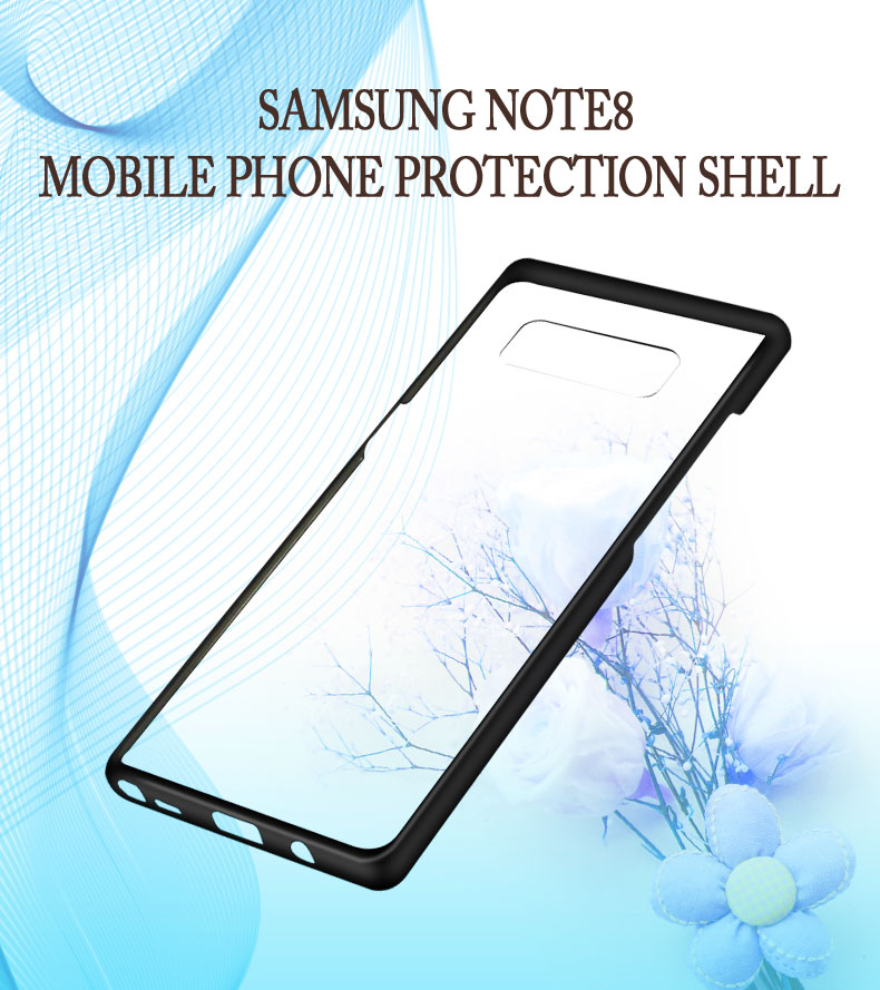 online retailer 98504 81ce6 Alibaba Official Website Best Buy Mobile Phone Cases For Samsung Note  +8+cases - Buy Alibaba Official Website,Best Buy Mobile Phone Cases,For  Samsung ...