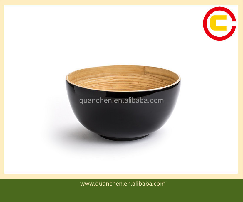 Coconut Shell Bowl, Coconut Shell Bowl Suppliers And Manufacturers At  Alibaba.com