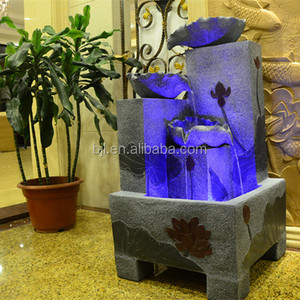 Resin Lighthouse Inner House Decoration