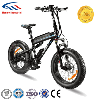 cf09fcc6a63 Very Hot sale used electric bicycles for sale folding e bikes used electric  bike for sale