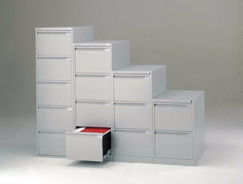 Wooden Top Low Height 2 Drawer Metal Cabinets Wide Cabinet Multi Wall
