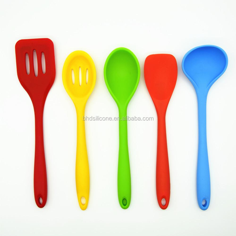 kitchen utensils names. Names Of Kitchen Utensils Wholesale, Suppliers - Alibaba S