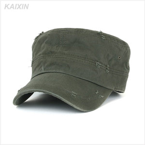 f79f2bf9d89 Red Military Cap Wholesale