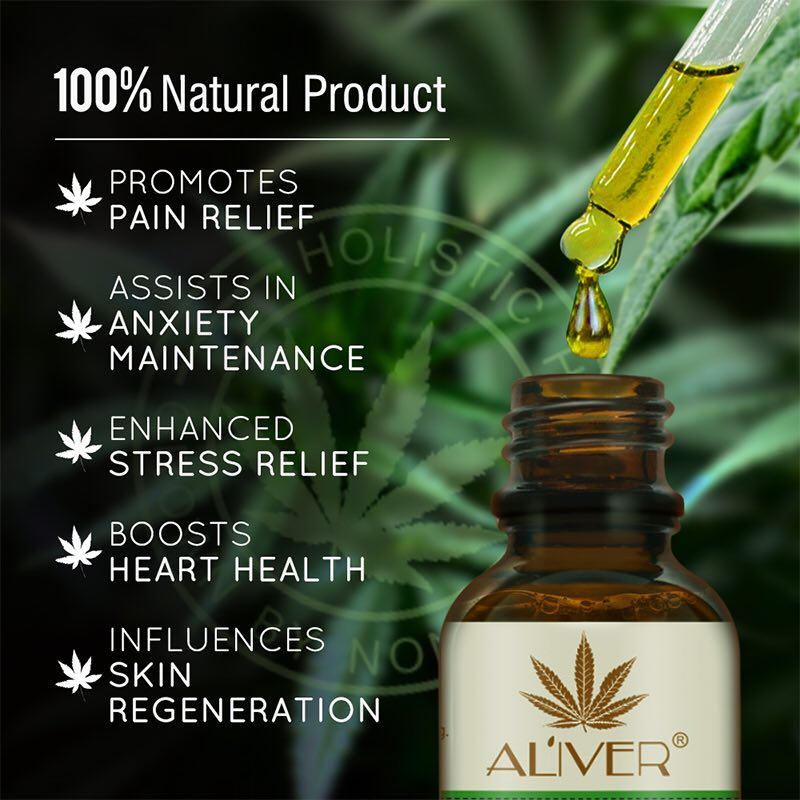 Private label Hemp cbd oil 3000mg for Pain Relief, Relaxation, Better Sleep, All Natural Pure Extract Vegan Friendly
