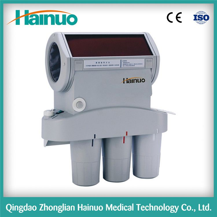 Wholesale Alibaba HN-05 Dental X Ray Film Developer Machine