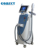 2019 Manufacturer Multifunctional OPT SHR E Light IPL RF Nd YAG Laser 4 in 1 Beauty Machine 532nm 1064nm 1320nm