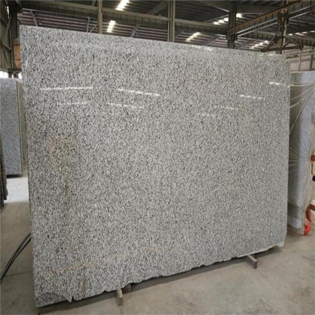 Common Granite Colors Swan White Granite Sheet Countertops