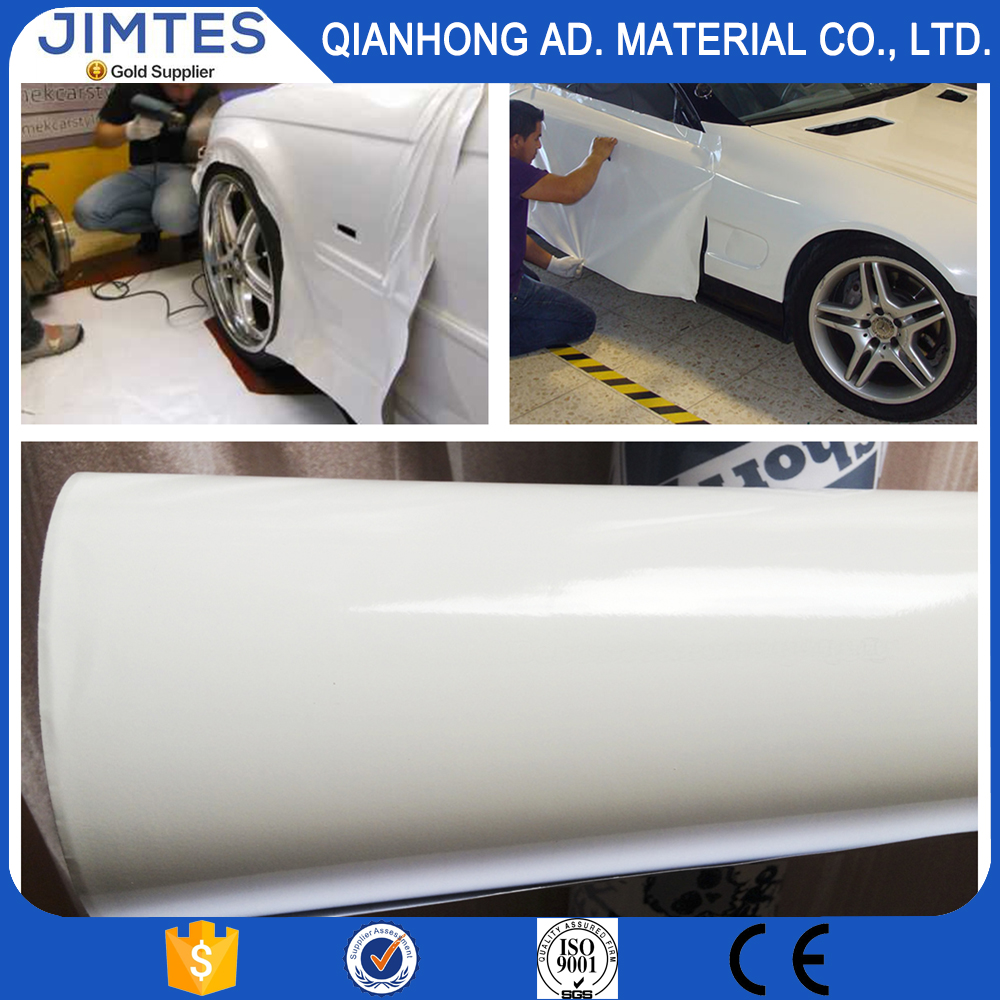 Car sticker design family - Custom Designed Family Car Stickers Custom Designed Family Car Stickers Suppliers And Manufacturers At Alibaba Com