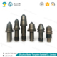 Drilling Pcd Pick For Coal Mining