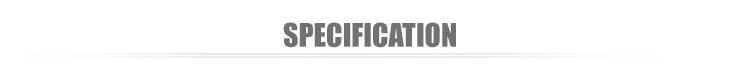 Colore personalizzato di Buona Qualità Neonato Set Regalo Del Bambino Organico Del Bambino Ragazzo pagliaccetto Con Cappuccio Della Tuta Per Il Bambino