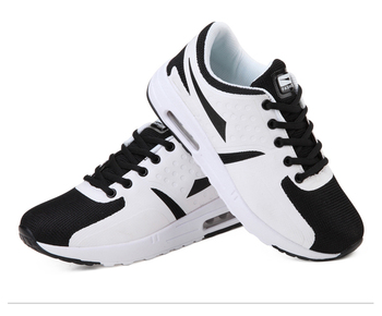 Sport Shoes,Men Sport Running Shoes