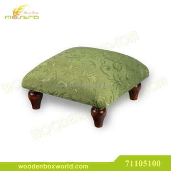 Miraculous Wooden Fabric Small Stools For Kids Feet Stools Buy Fabric Padded Footstools Sitting Stool For Kids Decorative Foot Stool Product On Alibaba Com Squirreltailoven Fun Painted Chair Ideas Images Squirreltailovenorg