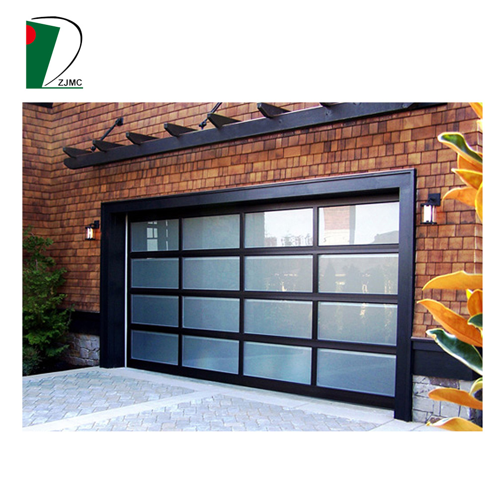 Glass garage door prices wholesale garage door suppliers alibaba rubansaba