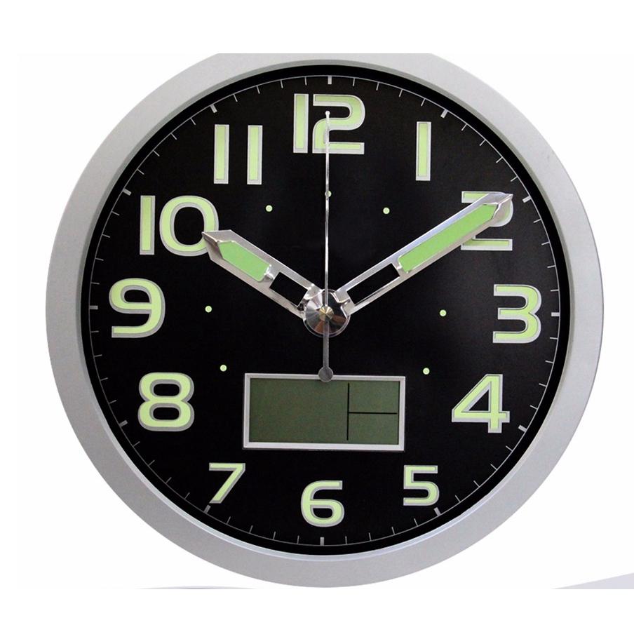 Neon digital clock neon digital clock suppliers and manufacturers neon digital clock neon digital clock suppliers and manufacturers at alibaba amipublicfo Image collections