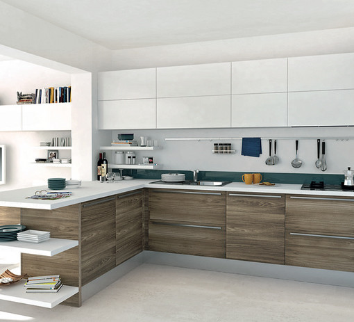 Complete Kitchen Almirah Designs Discontinued Kitchen Cabinets - Buy  Discontinued Kitchen Cabinets,Kitchen Almirah Designs,Complete Kitchen  Product on ...