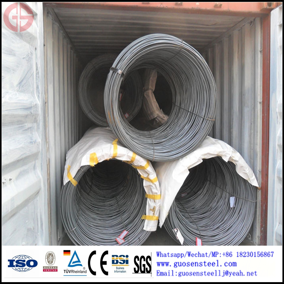 Chq Steel Wire, Chq Steel Wire Suppliers and Manufacturers at ...
