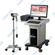 Digital Colposcope with Vietnam software