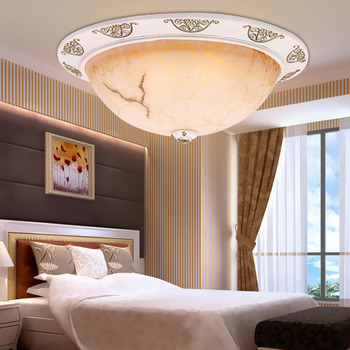 daylight led ceiling light, ceiling down light,waterproof led ...