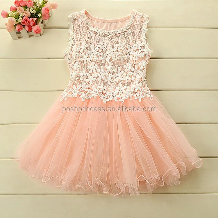 3 Colores De Verano De Las Niñas Vestidos De Niños Vestidos De Niñas Buy Vestidosvestidos De Veranovestidos De Verano Product On Alibabacom