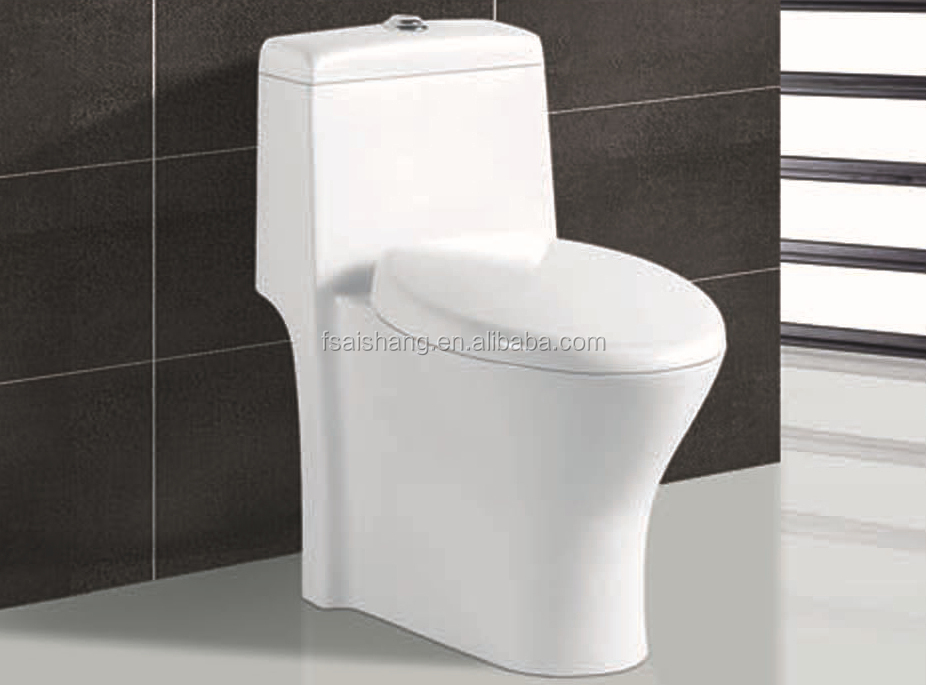 wholesale bathroom design toilet commode toilet prices buy toilet prices bathroom design. Black Bedroom Furniture Sets. Home Design Ideas