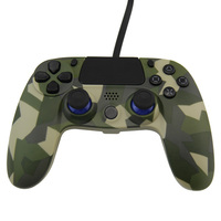 Honson Controller For PS4 Wireless Joystick Console Game controller