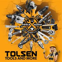 Full range of hand tools and power tools, Stock available for rapid delivery, Searching for distributors