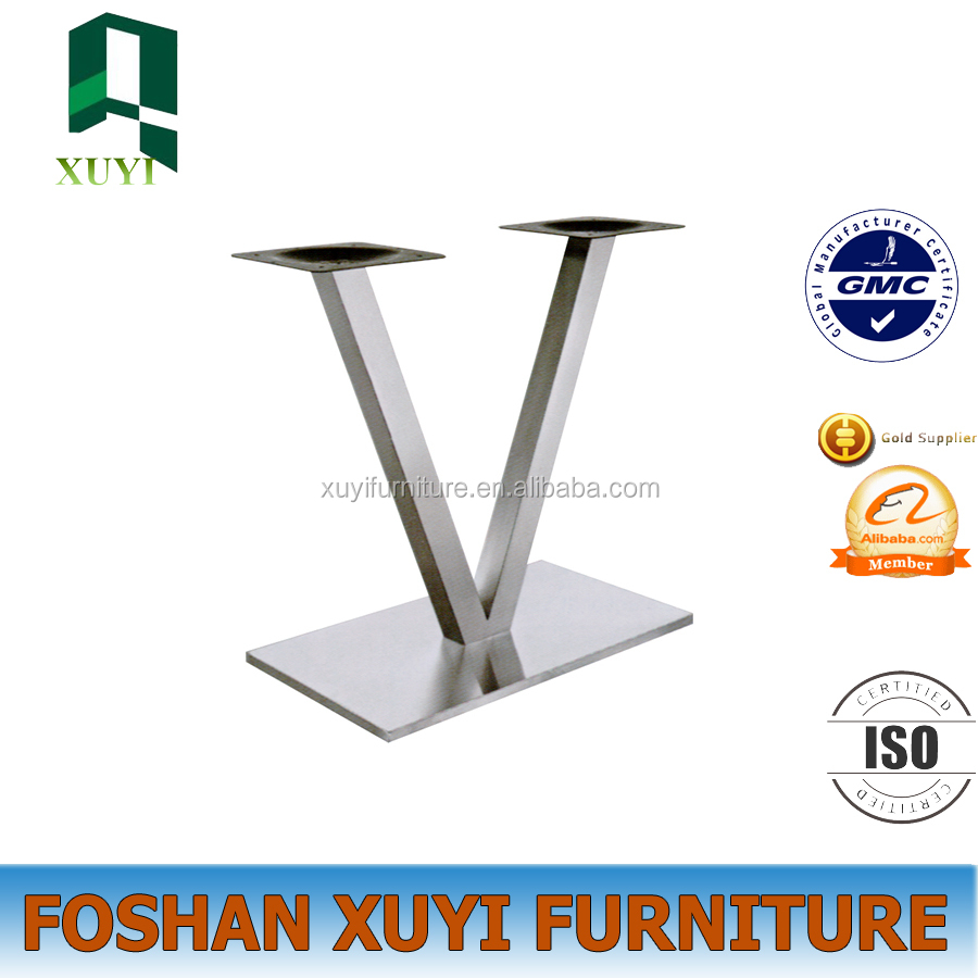 78 x 48 granite top dining table with wrought iron base and 6 - Table Bases For Granite Tops Table Bases For Granite Tops Suppliers And Manufacturers At Alibaba Com