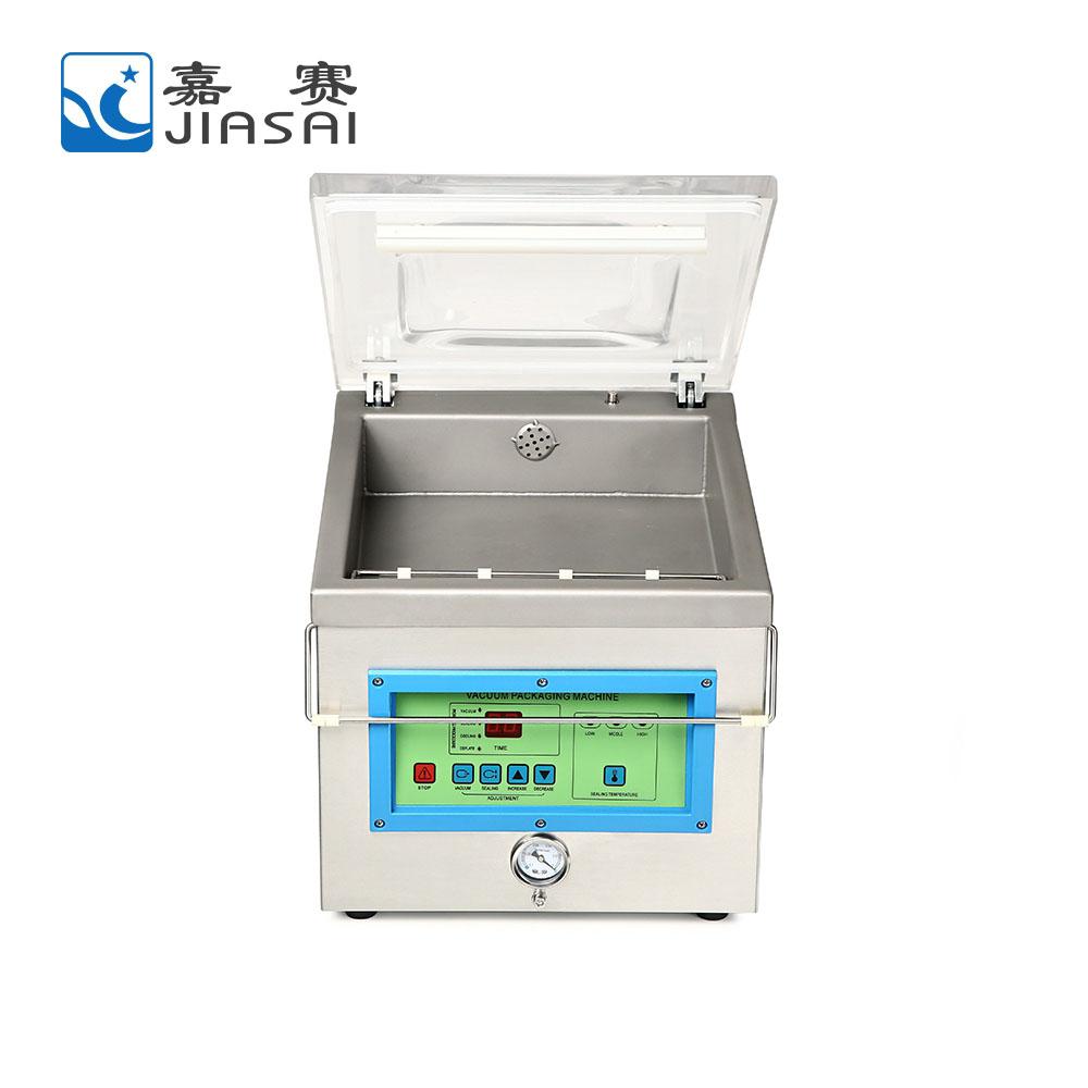 Fresh Yeast External Industrial Salted Meat Vacuum Sealer Sealing Packing  Machine - Buy Industrial Vacuum Packing Machine,External Vacuum  Sealer,Fresh