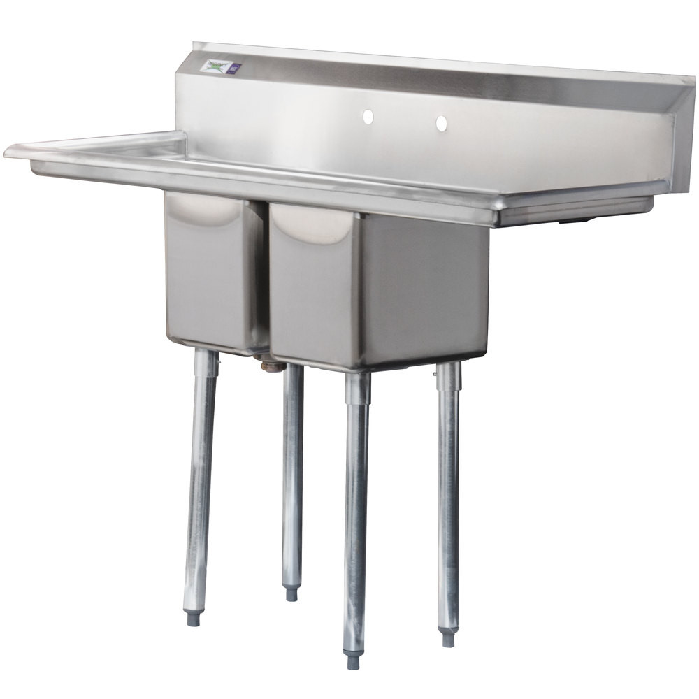 Kitchen Sink,Commercial Sink Unit - Buy Stainless Steel Kitchen Sink ...