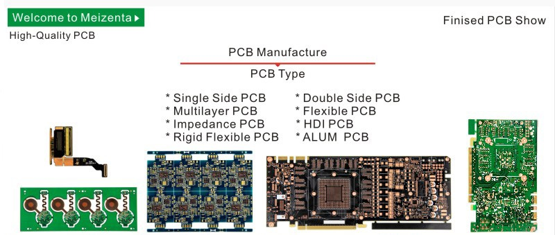 Rigid Flexible Pcb With Fase Quote And Best Price - Buy Rigid Flexible  Pcb,Pcb With Thermal Pad,Flexible Pcb Cable Product on Alibaba com