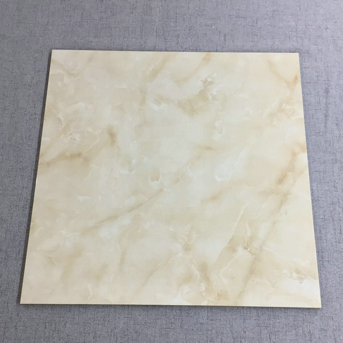 60x60cm Prices In Sri Lanka 60x60 Glazed Floor Tile Ceramic View Floor Tiles Prices In Sri Lanka Startrade Product Details From Foshan Startrade Company Limited On Alibaba Com